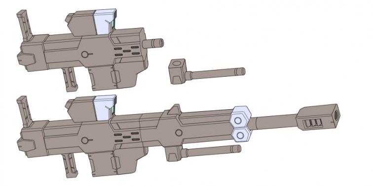 t-gun001