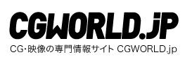 CG-W01