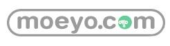 moeyo01